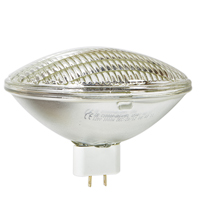 GE LIGHTING Q1000PAR64MFL