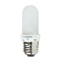 BULBRITE Q150FR/EDT 120V