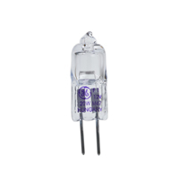 GE LIGHTING Q20T2.5/12V/CL
