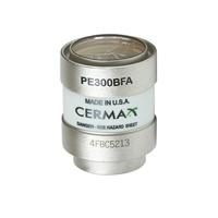 BT PE300BFA | EXCELITAS | Xenon-Arc-Lamp