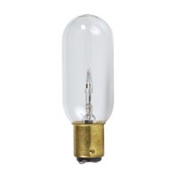 GE LIGHTING CAX 130V