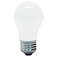 GE LIGHTING 15A15