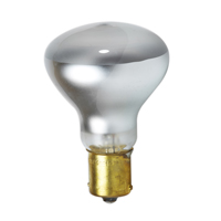 GE LIGHTING 25R14 SC/SP