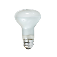 GE LIGHTING 30R20/1-6PK