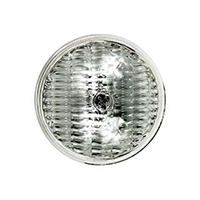 GE LIGHTING 4502