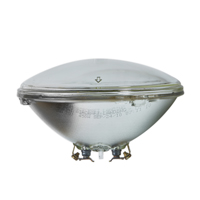 GE LIGHTING 4541