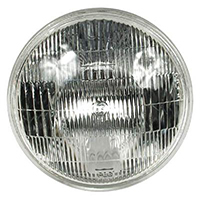 GE LIGHTING 4551