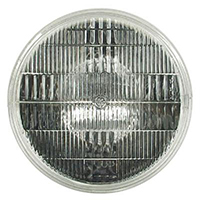 GE LIGHTING 4554