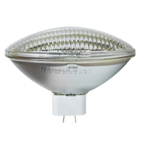 GE LIGHTING 500PAR64/MFL