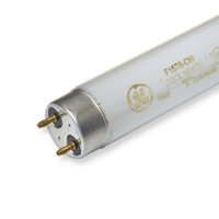 GE LIGHTING F15T8/CW
