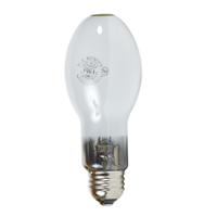 GE LIGHTING LU50/D/MED