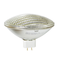 GE LIGHTING Q1000PAR64/WFL