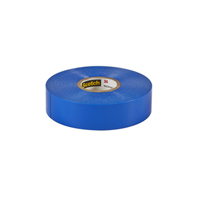 3M SCOTCH VINYL ELECTRICAL TAPE 35 BLUE