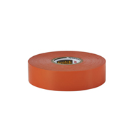 3M SCOTCH VINYL ELECTRICAL 35 ORANGE