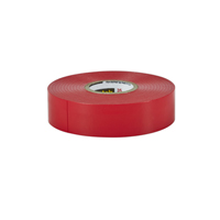 3M SCOTCH VINYL ELECTRICAL 35 RED