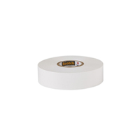 3M SCOTCH VINYL ELECTRICAL 35 WHITE