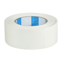 PROTAPES DOUBLE SIDED GAFFER TAPE 2""