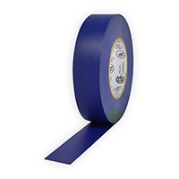 "PROTAPES PRO-PLUS 3/4"" BLUE"