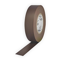 "PROTAPES PRO PLUS 3/4"" BROWN"