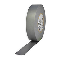 "PROTAPES PRO-PLUS 3/4"" GREY"