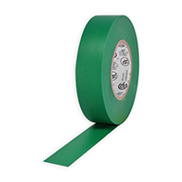 "PROTAPES PRO PLUS 3/4"" GREEN"