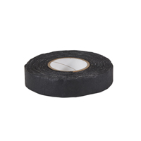 "PROTAPES PRO FRICTION 3/4"" BLACK"