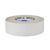 SHURTAPE PC628 WHITE 2""
