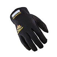 SETWEAR EZ-FIT GLOVE - X-SMALL