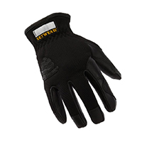 SETWEAR PRO LEATHER GLOVE - X-LARGE