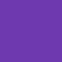 "ROSCO SLEEVE 48"" T8 R4990 CALCOLOR 90 LAVENDER"
