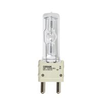 OS HMI 1200W/SEL XS #54067 | OSRAM SYLVANIA | Specialty-Arc-Lamps