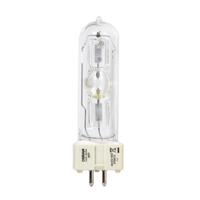 Hid Philips 24519-1 575W High Intensity Discharge Lamps,