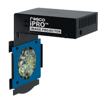 ROSCO IPRO IMAGE PROJECTOR®