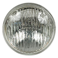 GE LIGHTING 4811