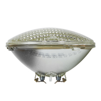 GE LIGHTING 300PAR56/WFL 12V