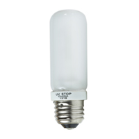 BULBRITE Q250FR/EDT 120V