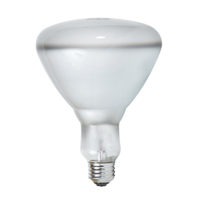 GE LIGHTING 65R40/FL/MI-6PK