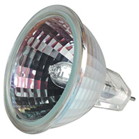 GE LIGHTING Q35MR11NFL30 (FTH)