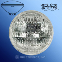 GE LIGHTING H7612