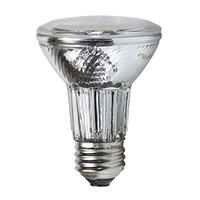 OS MCP39PAR20/U/830/SP #64824 | OSRAM SYLVANIA | HID-General-Lighting
