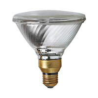 OS MCP70PAR38U/SP830ECO#64749 | OSRAM SYLVANIA | HID-General-Lighting