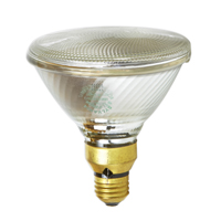 OS MCP70PAR38UFL830ECO#64750 | OSRAM SYLVANIA | HID-General-Lighting