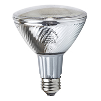 OS MCP70PAR30LNU830SP #64201 | OSRAM SYLVANIA | HID-General-Lighting