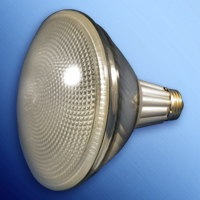 OS MCP70PAR30LN/U/930/FL/ECO #64202 | OSRAM SYLVANIA | HID-General-Lighting