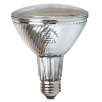 OS MCP39PAR30LNU830SP#64880 | OSRAM SYLVANIA | HID-General-Lighting