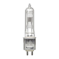 GE LIGHTING GLC-Q575T6/5CL