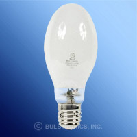 GE LIGHTING MVR250/C/U