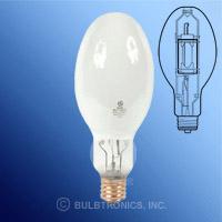 GE MPR350/C/VBU/PA #48824   GE LIGHTING   HID-General-Lighting