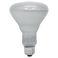GE LIGHTING 65R30FL/STGPQ1/6