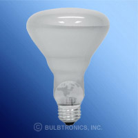 GE LIGHTING 65R30/SP/MI-6PK